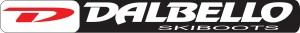 dalbello logo