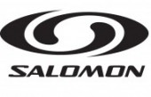 logo_salomon