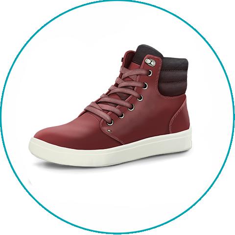 Trocellen Footwear-suitcases_casual